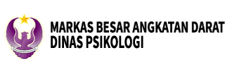 DISPISAD Logo